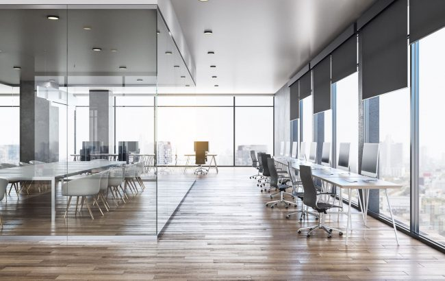 office-building-restoration